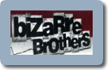 Bizare Bothers