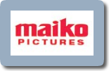 Maiko Pictures