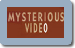Mysterious Video
