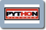 Python Pictures